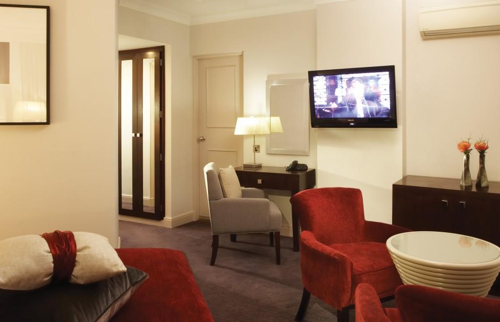 Cheap Hotel Rooms York Uk